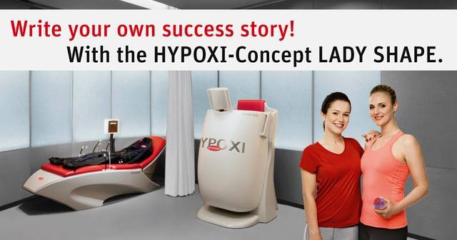 yourownhypoxistudio